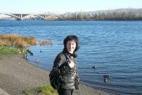 Ирина Андреева, 9 декабря , Екатеринбург, id80198836