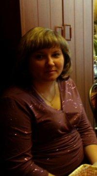 Елена Соловьёва, 27 июля 1975, Санкт-Петербург, id91823057