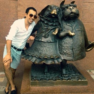 Gev Stepanyan, 26 мая 1988, Москва, id427138