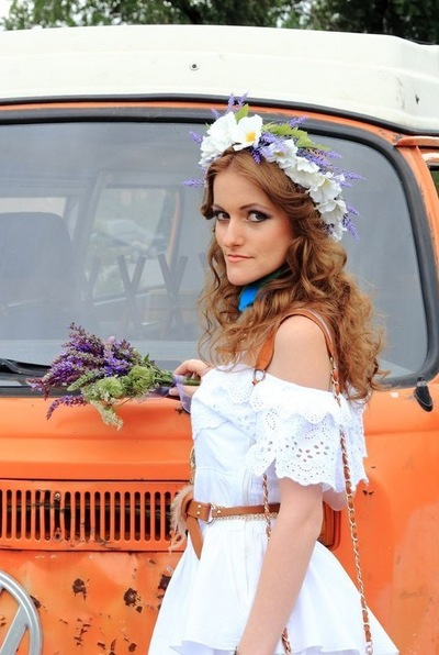 Alexandra Gapparova, 21 октября , Москва, id51654274