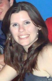 Luciana Rigon