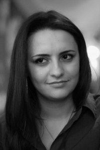Maya Sekoyan, Ереван