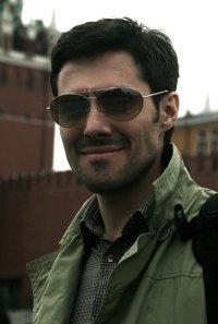Николай Величкин, 30 июня , Москва, id31971009