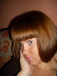 Анита Радосавльевич, 7 мая , Верхняя Салда, id36372413