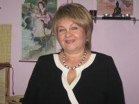 Елена Душко, 2 августа , Днепропетровск, id47498483
