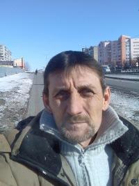 Сергей Рыбьяаов