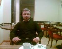 Алексей Месяцев, 16 апреля , Днепропетровск, id51791486