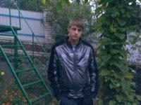 Саша Круглый, 10 декабря , Васильков, id59573260