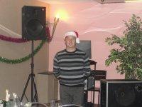 Алексей Некрасов, 11 декабря , Сыктывкар, id67787098