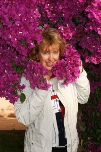 Арина Круглова, 10 октября , Санкт-Петербург, id68821396