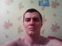 Алексей Кузнецов, 2 июля 1976, Санкт-Петербург, id70872415