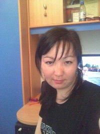Анара Нурланова, 3 апреля 1996, Донецк, id72631382