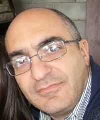 Torlone Gianfranco, 6 февраля 1967, Волосово, id224678857