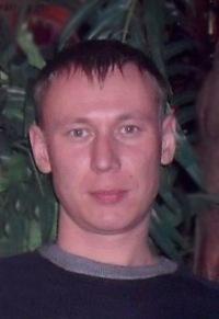 Евгений Скребец, 9 марта 1979, Челябинск, id34077571