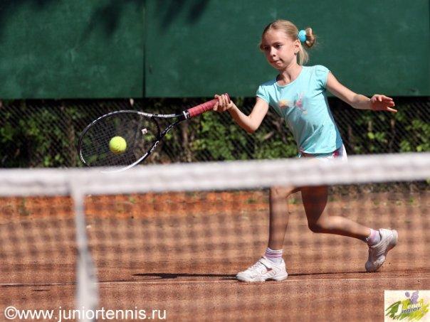 http://cs922.vkontakte.ru/u37834383/108796481/x_cd42b57d.jpg