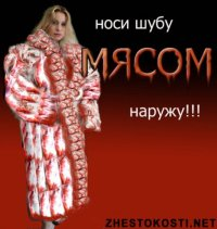 Юка Зиновьева, 10 декабря 1989, Москва, id45860916