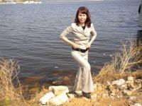 Ирина Векова, id66956709