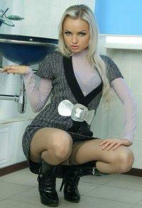 Nina Budunkevish, 7 января , Одесса, id93881808