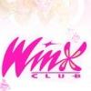 Все о Winx Club и играх про Винкс