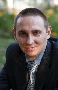 Петро Мазурик, Киев