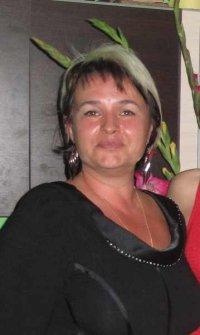 Natalie Pabst, 4 июня , Серпухов, id100219377