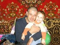 Александр Келеменян, 11 февраля 1989, Краснодар, id101245693