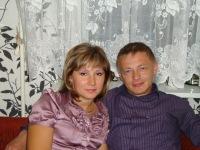 Алексей Шарохин, Ярославль, id121798658
