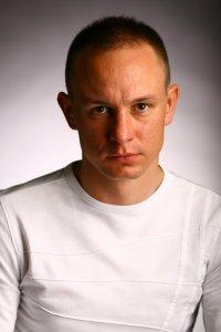 Андрей Ильичев