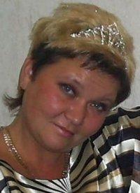 Елена Башарова, 26 января , Мурмаши, id34054386