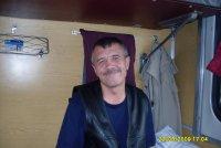 Азамат Ханов, 21 апреля , Калининград, id56130276