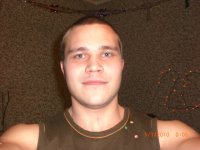 Андрей Дякон, 7 июля , Санкт-Петербург, id63756883