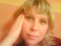 Ирина Костина, 19 апреля , Нижний Новгород, id72280545