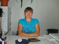 Наталья Дадаян, 9 апреля , Волгодонск, id85976029