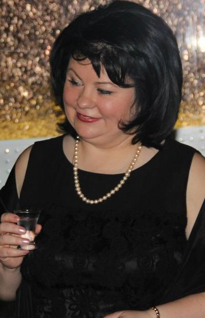 Лена Беликова, 5 мая , Санкт-Петербург, id216282064