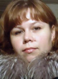 Людмила Паневкина