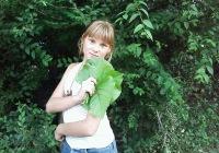 Вера Галкина, 14 января 1999, Тольятти, id146175091