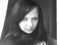 Диана Карпенкова, 6 марта 1987, Москва, id57396542