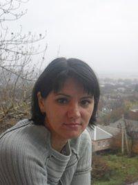 Olya Zemlyakova, 4 апреля 1982, Луганск, id60862550