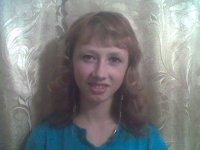 Вика Пухова, 27 августа , Самара, id66209252