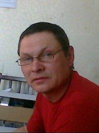 Юрий Бужак, 29 сентября 1964, Одесса, id73494061