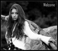 Naina Ponna, 17 мая 1987, Киев, id74104423