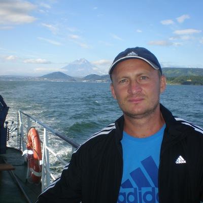 Алексей Завалин, Лотошино, id220201083