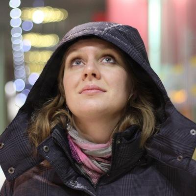Валентина Золотарёва
