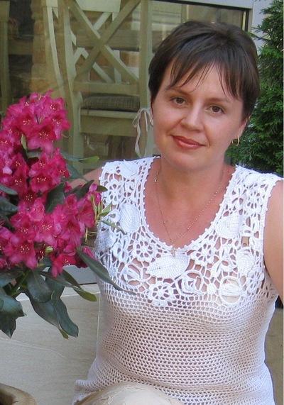 Ната Чуркина, 8 мая 1997, Николаев, id107518661