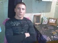 Валентин Васильев, 3 июля 1996, Киселевск, id102170506