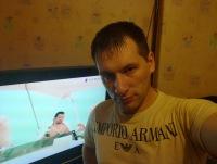 Сандис Круминс, 3 июня , Севастополь, id109870229