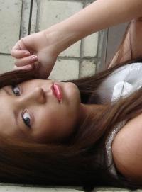 Алина Труфанова, 25 октября , Новосибирск, id132829696