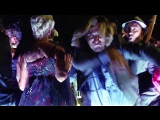 «Великая Красота» 2013 / Итальянское кино о никчемности гламурной жизни / Трейлер на русском