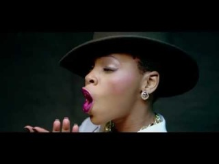 CHIDINMA - EMI NI BALLER Featuring Tha Suspect & IllBliss (OFFICIAL VIDEO)