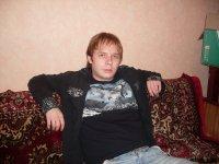 Дмитрий Гаврилов, 11 декабря 1986, Тверь, id57919793